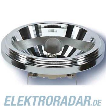 Radium Lampenwerk NV-Halogenlampe RJL 65W/12/SKY/IRC/S