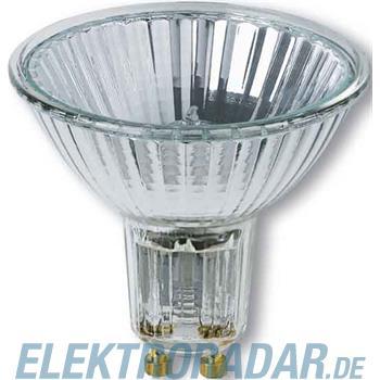 Radium Lampenwerk Reflektorlampe PAR20 75W230/FL/GU10