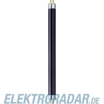 Philips Leuchtstofflampe TL Mini 6W/08