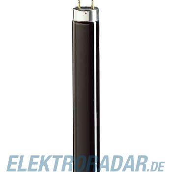 Philips Leuchtstofflampe TL-D 18W/108