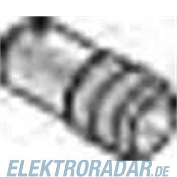 ABB Stotz S&J Leuchtdiode LED KA2-2222