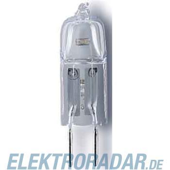 Radium Lampenwerk NV-Halogenlampe RJL 20W/12/G4