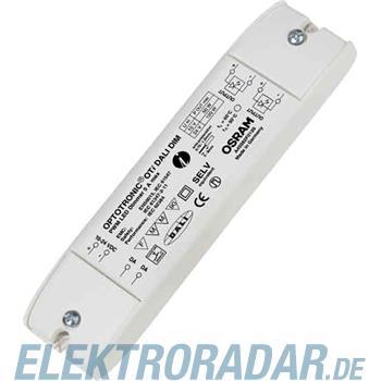 Osram LED-Steuergerät OTi DALI DIM/10-24
