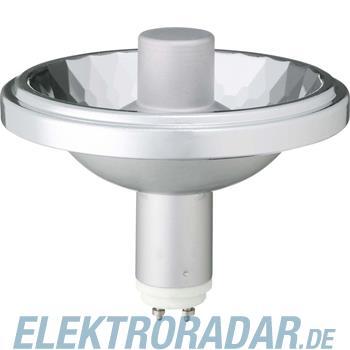 Philips Halogenmetalldampflampe CDM-R111 20W/830 24G