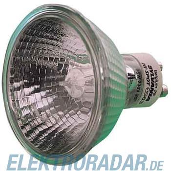 Havells Sylvania Halogenlampe Hi-SpotES63 50W FL