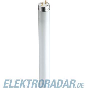 Philips Leuchtstofflampe TL-D Reflex 36W/865