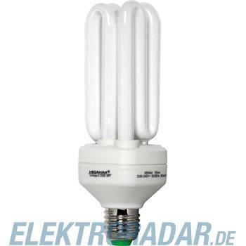 IDV (Megaman) Kompaktleuchtstofflampe MM 30302