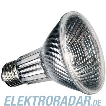Havells Sylvania Halogenlampe Hi-Spot 80 50W FL