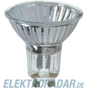 Radium Lampenwerk Reflektorlampe PAR16 40W/230/FL/XE/