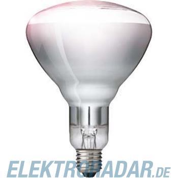Philips Infrarot-Heizstrahler IR 250 CH