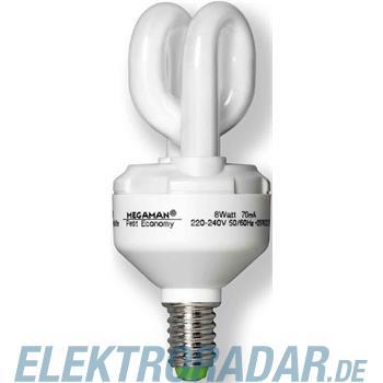 IDV Kompaktleuchtstofflampe MM 53102