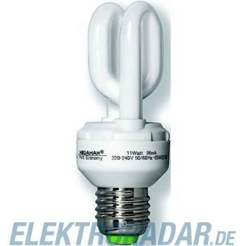 IDV Kompaktleuchtstofflampe MM 53212