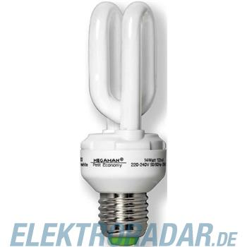 IDV Kompaktleuchtstofflampe MM 53312