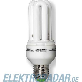 IDV Kompaktleuchtstofflampe MM 53412