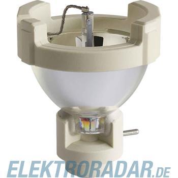 Osram Kurzbogenlampe XBO R 100W/45C