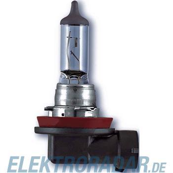Osram Scheinwerferlampe 64212