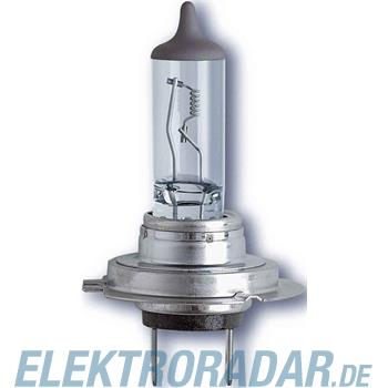 Osram Scheinwerferlampe 64215