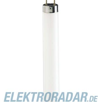 Philips Leuchtstofflampe TL-D FOOD 58W 79