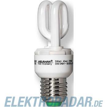 IDV Kompaktleuchtstofflampe MM 53012