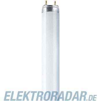 Osram Lumilux-Lampe L 18W/865 XT