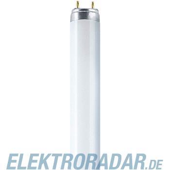 Osram Lumilux-Lampe L 58W/865 XT
