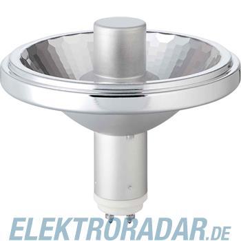 Philips Halogenmetalldampflampe CDM-R111 35W/942 10G
