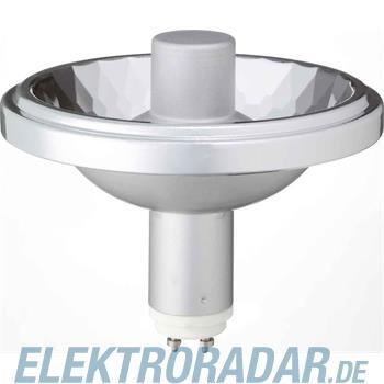 Philips Halogenmetalldampflampe CDM-R111 35W/942 40G