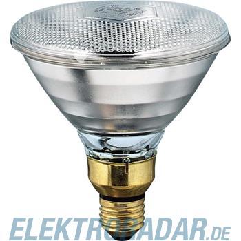 Philips Infrarot-Heizstrahler IR 100 C PAR38 240V