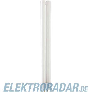 Philips Kompaktleuchtstofflampe PL-L XTRAPOLAR24W830