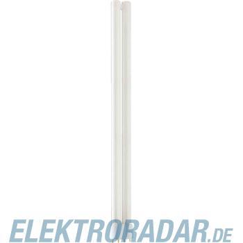 Philips Kompaktleuchtstofflampe PL-L XTRAPOLAR36W830