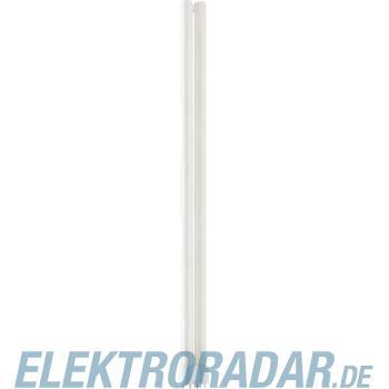 Philips Kompaktleuchtstofflampe PL-L XTRAPOLAR55W830