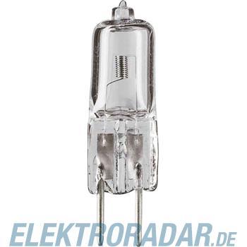 Philips Halogenlampe EcoHalo Caps 25W