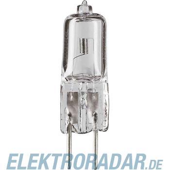 Philips Halogenlampe EcoHalo Caps 35W