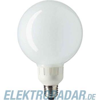 Philips Energiesparlampe Globe 23W 865 E27