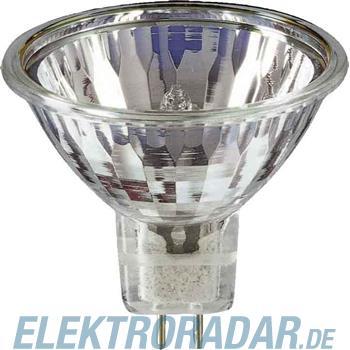 Philips Halogenlampe EcoHalo 25W GU5.3