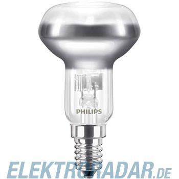 Philips Halogen-Reflektorlampe EcoCl.30 # 82042300