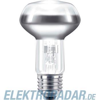 Philips Halogen-Reflektorlampe EcoCl.30 # 83534200