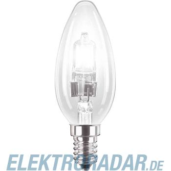 Philips Halogenlampe EcoCl.30 # 82070600