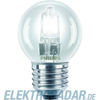Philips Halogenlampe EcoCl.30 # 83142900