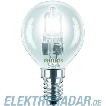 Philips Halogenlampe EcoCl.30 # 83144300