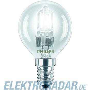 Philips Halogenlampe EcoCl.30 # 83146700