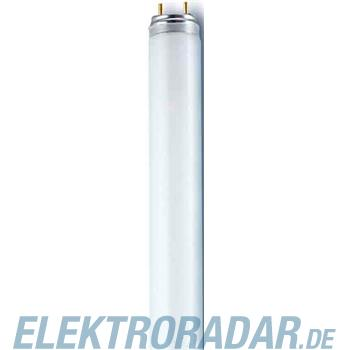 Radium Lampenwerk Leuchtstofflampe NL-T8/LR 18W/840/G13