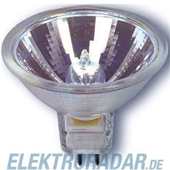 Radium Lampenwerk NV-Halogenlampe RJLS14W12IRCSPGU5,3