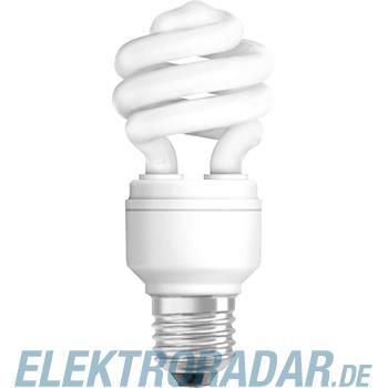 Radium Lampenwerk Kompakt-Leuchtstofflampe RXE-SP 13W/825/E27