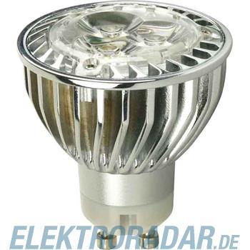 Havells Sylvania LED-Lampe POWER LED GU10 3,5W