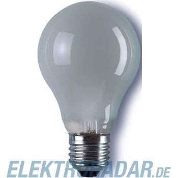 Radium Lampenwerk S-Lampe A 100W/230/S/F/E27