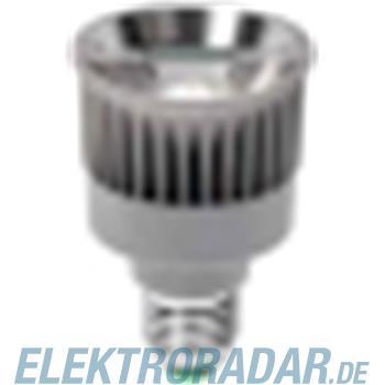 IDV LED-Reflektorlampe MM 17032