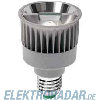 IDV LED-Reflektorlampe MM 17034