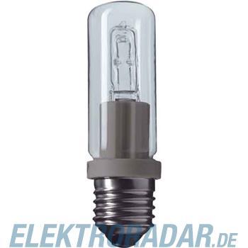Radium Lampenwerk Halogenlampe RJH-TD150W/230/C/E27
