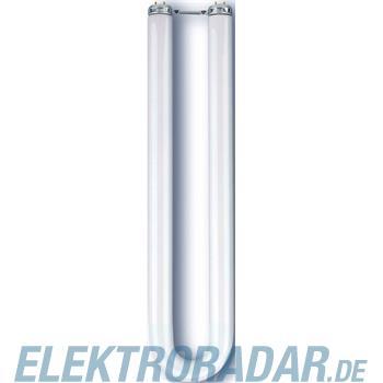 Osram Leuchtstofflampe U-Form L 58W/840 U
